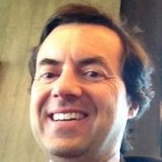 Paul Nunesdea